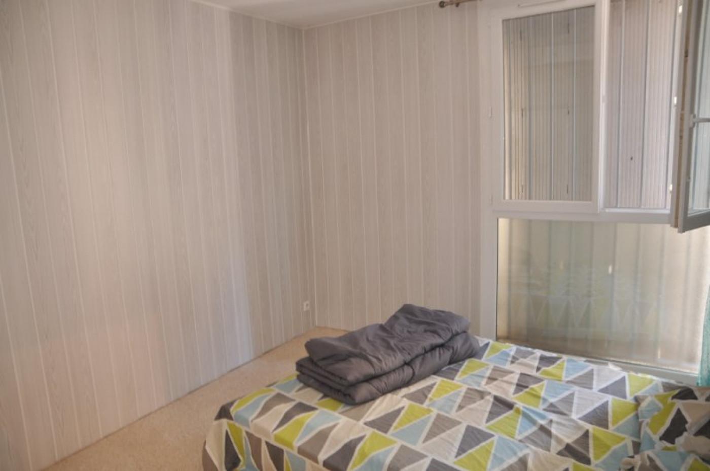 A louer  Montpellier | Réf 34317605 - Flash immobilier