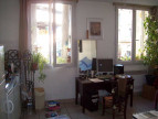 A louer Montpellier 34317619 Flash immobilier