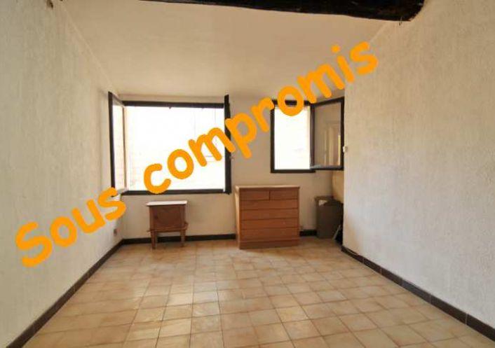 A vendre Montpellier 34317622 Castrimmo