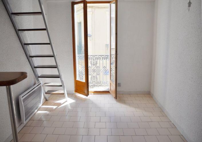 A louer Montpellier 3431762 Castrimmo
