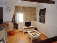 A louer Montpellier 34317632 Flash immobilier