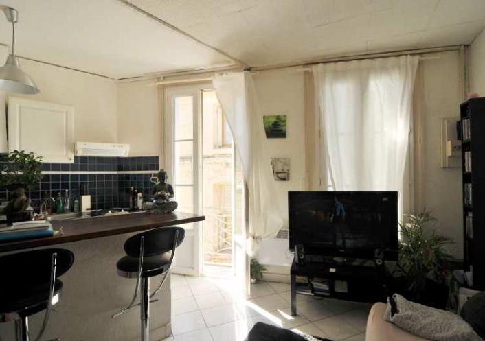 A vendre Montpellier 34317636 Castrimmo