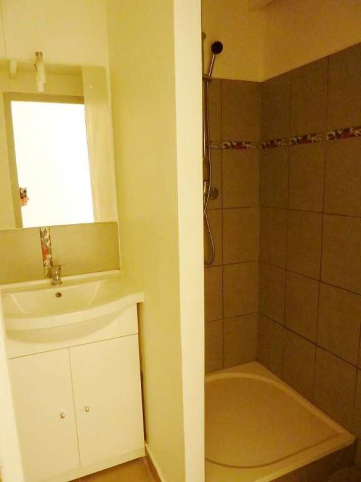 A louer  Montpellier | Réf 34317673 - Flash immobilier