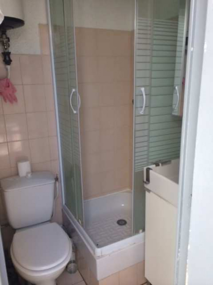 A louer Montpellier 34317678 Flash immobilier