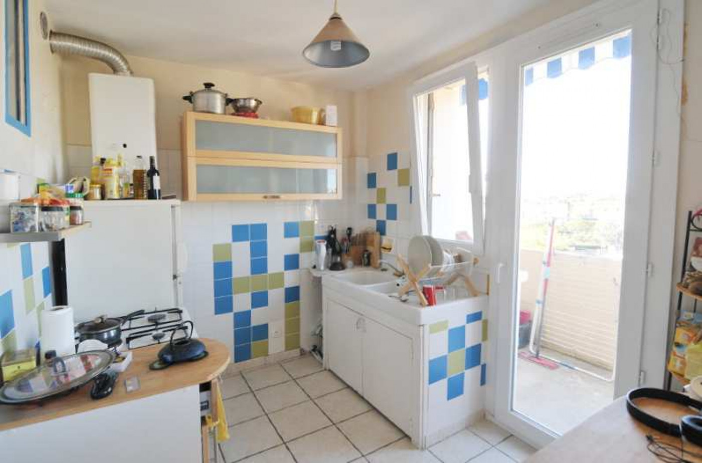A louer Montpellier 34317680 Flash immobilier