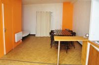 A louer Montpellier 34317685 Flash immobilier