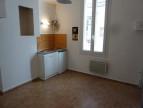 A louer  Montpellier | Réf 34317696 - Flash immobilier