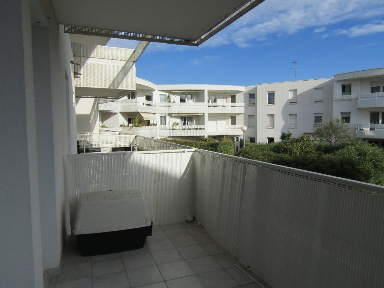 A vendre Montpellier 34317697 Flash immobilier