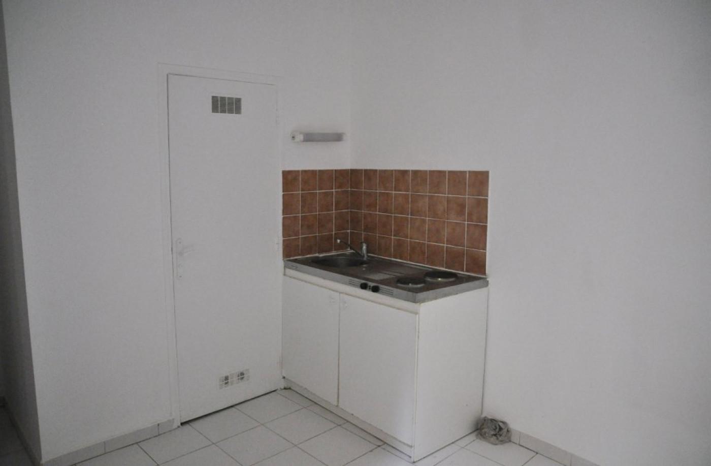 A louer  Montpellier   Réf 34317725 - Flash immobilier