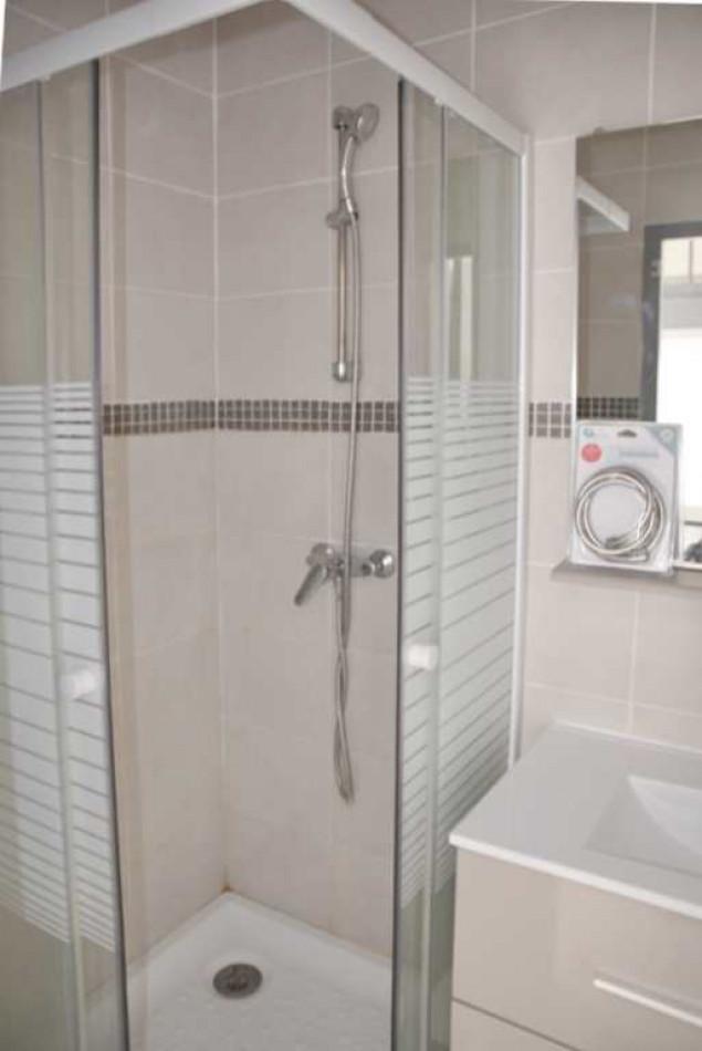 A louer  Montpellier | Réf 34317726 - Flash immobilier