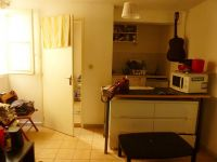 A louer Montpellier 34317742 Flash immobilier