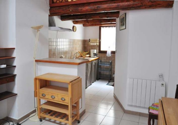 A louer Montpellier 34317782 Castrimmo