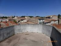 A louer Montpellier 34317784 Flash immobilier