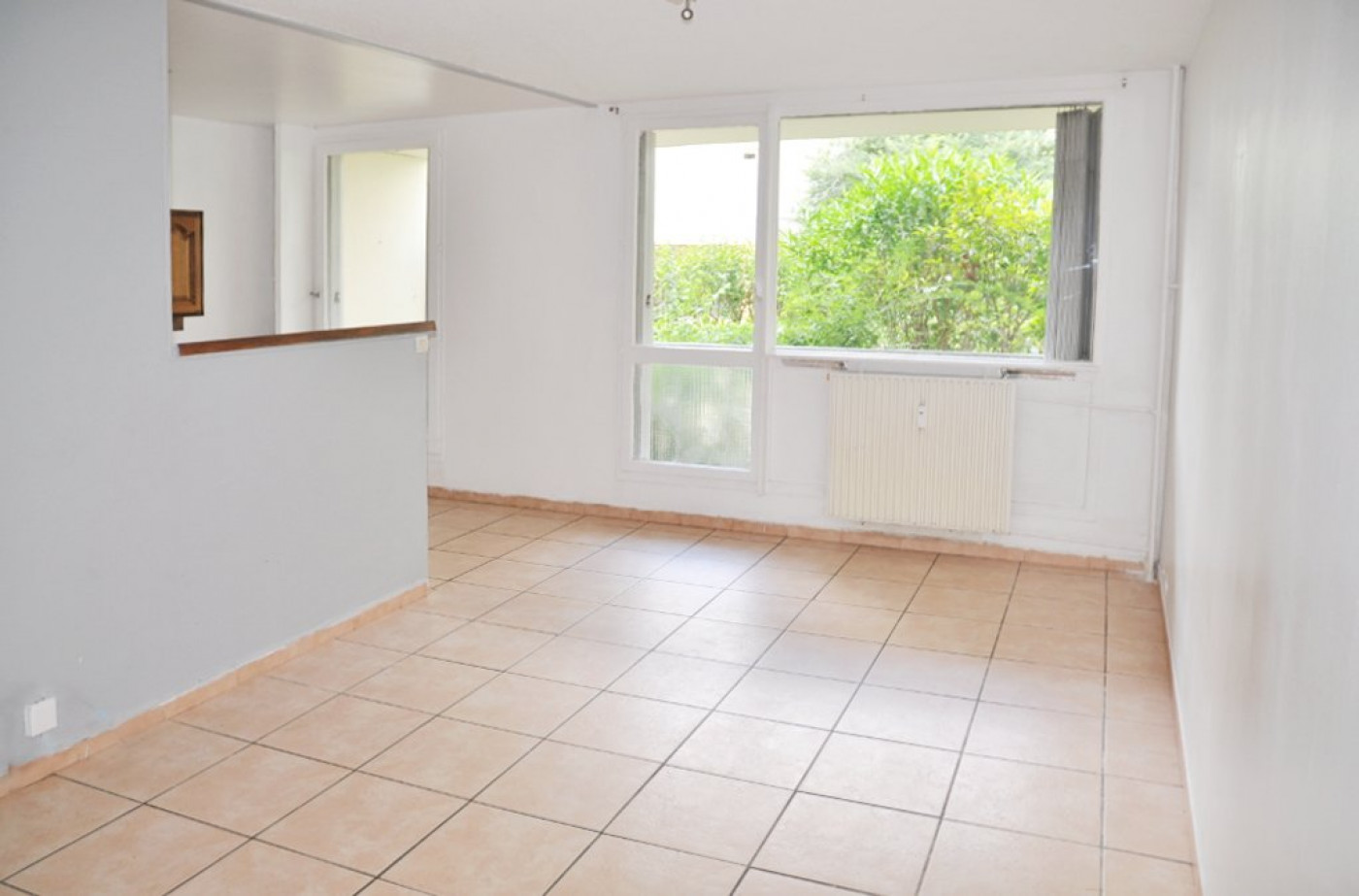 A vendre Montpellier 34317785 Flash immobilier