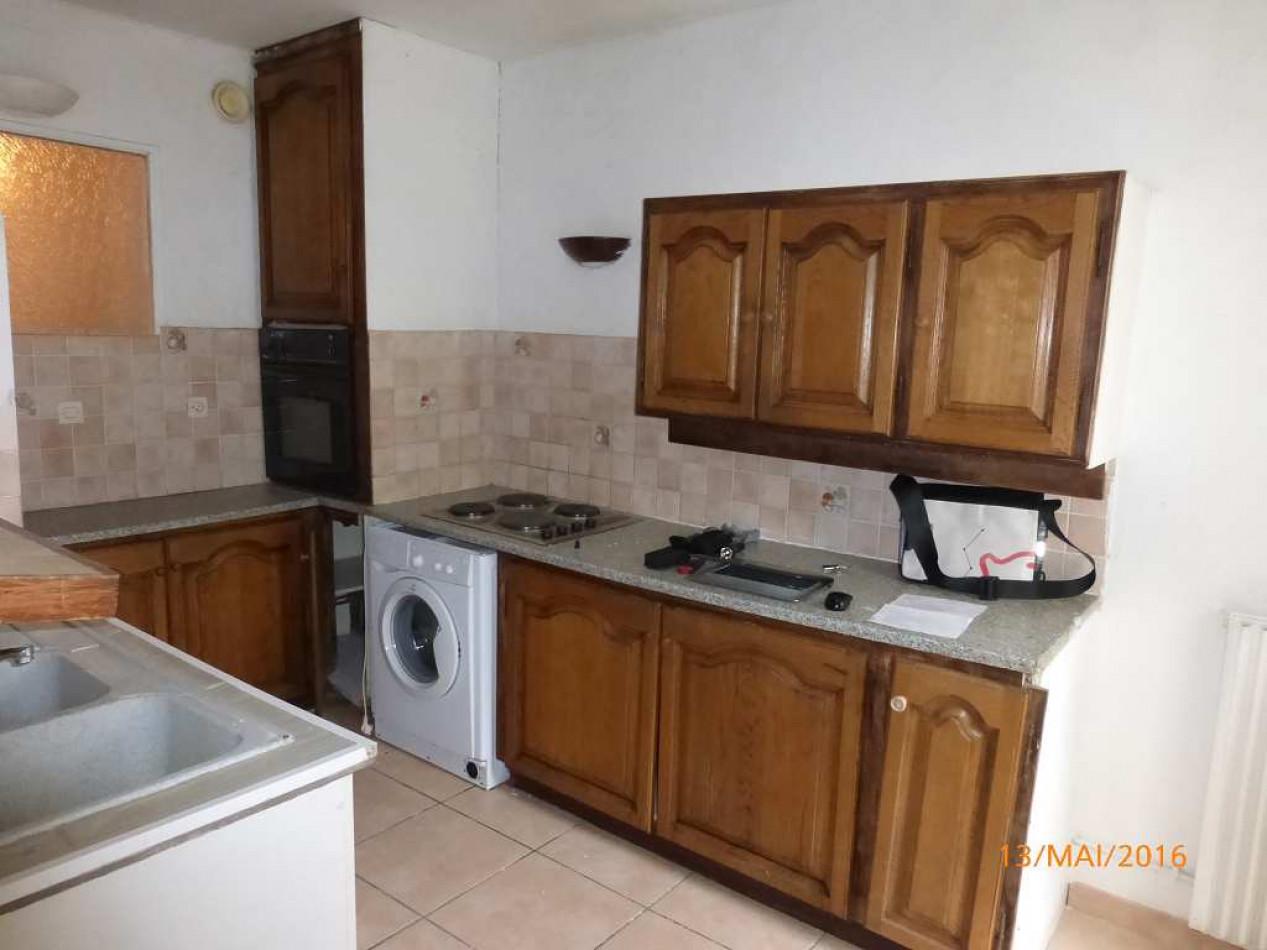 A vendre Montpellier 34317785 Flash immobilier