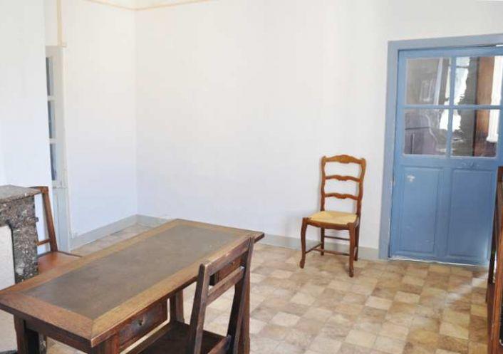 A vendre Montpellier 34317789 Castrimmo