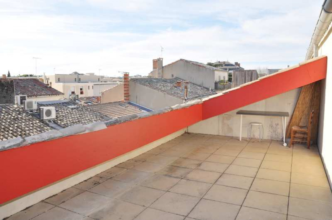 A louer Montpellier 3431778 Flash immobilier