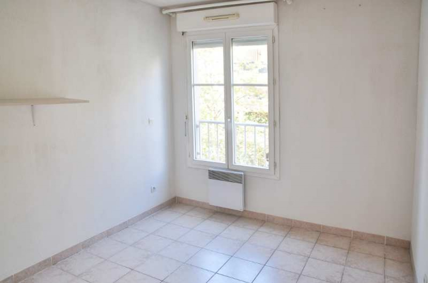A louer Montpellier 34317790 Flash immobilier