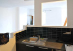 A louer Montpellier 34317804 Flash immobilier