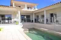 A vendre Jacou 34317805 Flash immobilier