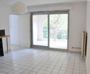 A vendre Montpellier  34317806 Flash immobilier