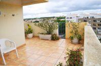 A vendre Montpellier 34317809 Flash immobilier