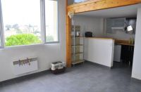 A louer Montpellier 34317817 Flash immobilier
