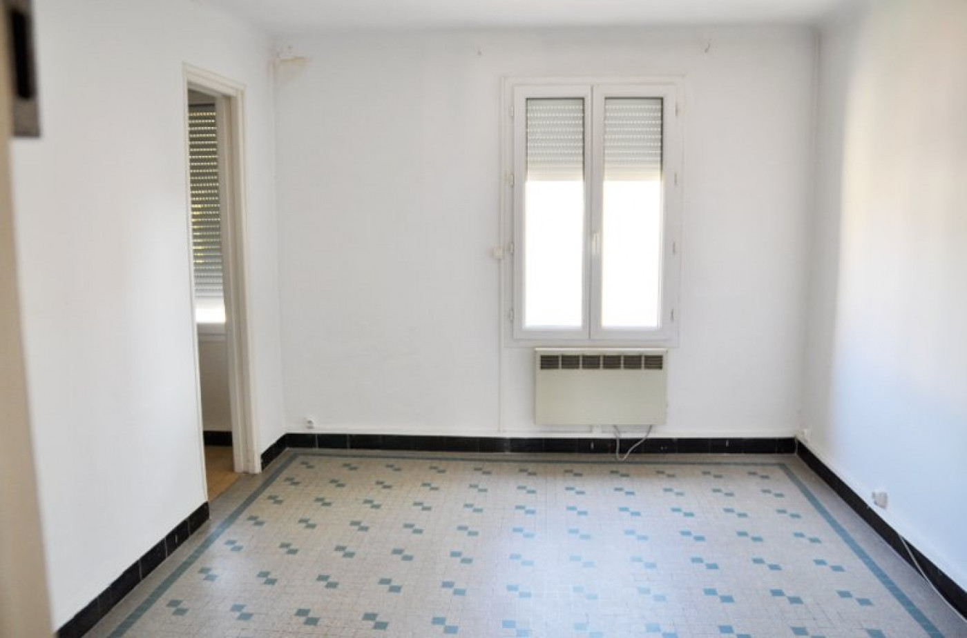 A louer Montpellier 34317818 Castrimmo