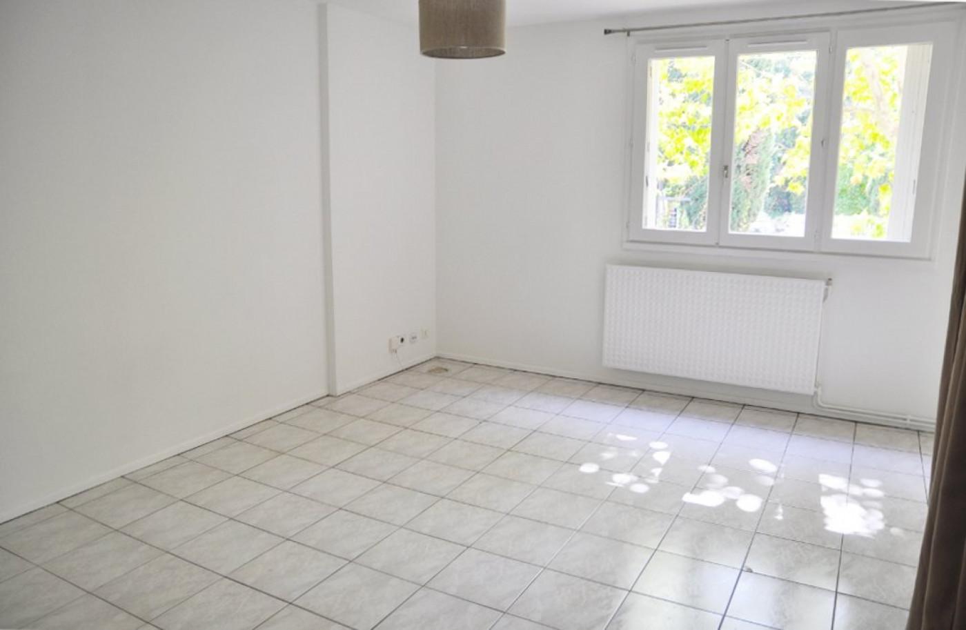A louer Montpellier 34317838 Castrimmo