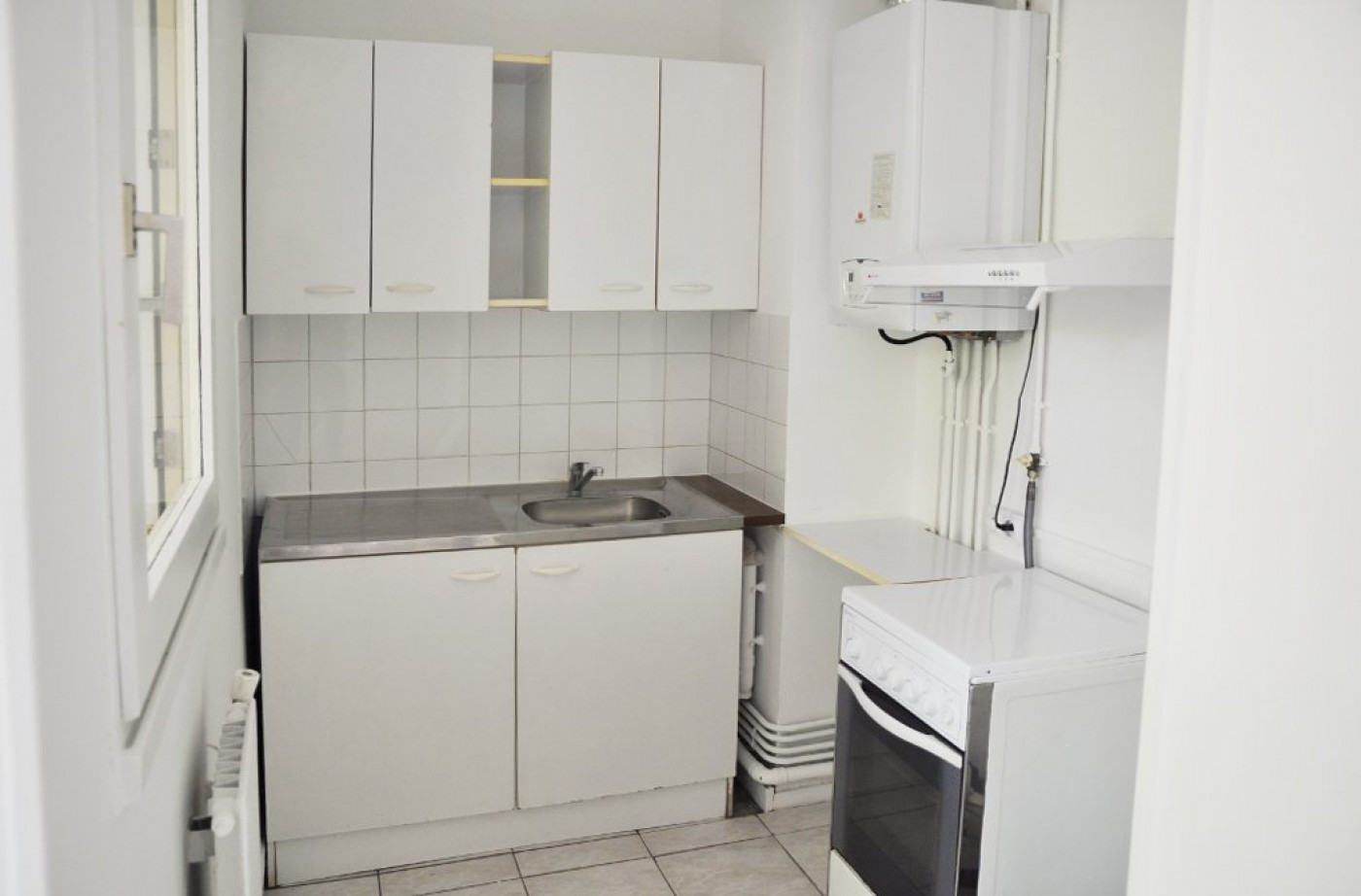 A louer Montpellier 34317838 Flash immobilier