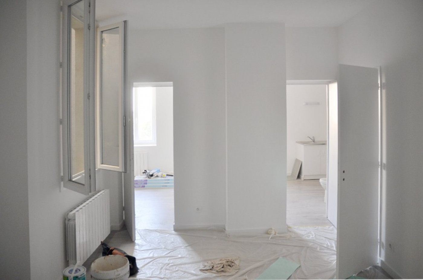 A louer Montpellier 34317840 Flash immobilier