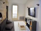A louer  Montpellier | Réf 34317849 - Flash immobilier