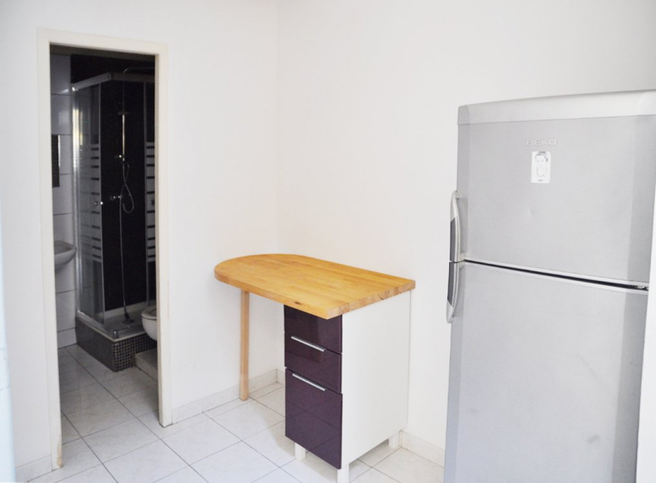 A louer Montpellier 34317849 Flash immobilier