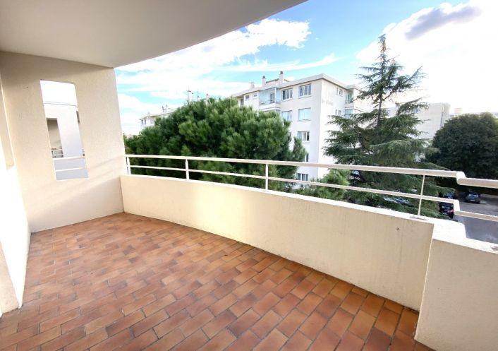 A vendre Montpellier 3458652002 Flash immobilier