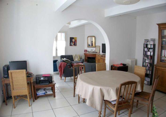 A vendre Montpellier 343181046 Mat & seb montpellier