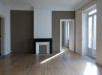 A vendre Montpellier 343181050 Mat & seb montpellier