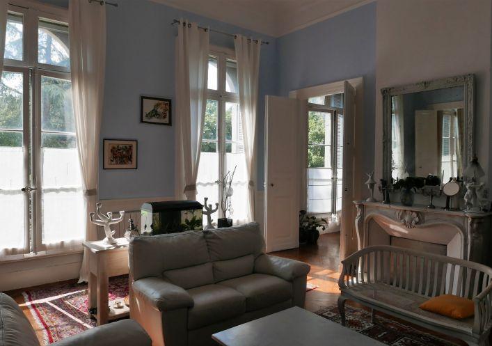 A vendre Montpellier 343181051 Mat & seb montpellier
