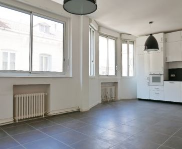 For sale Montpellier 343181055 Mat & seb montpellier