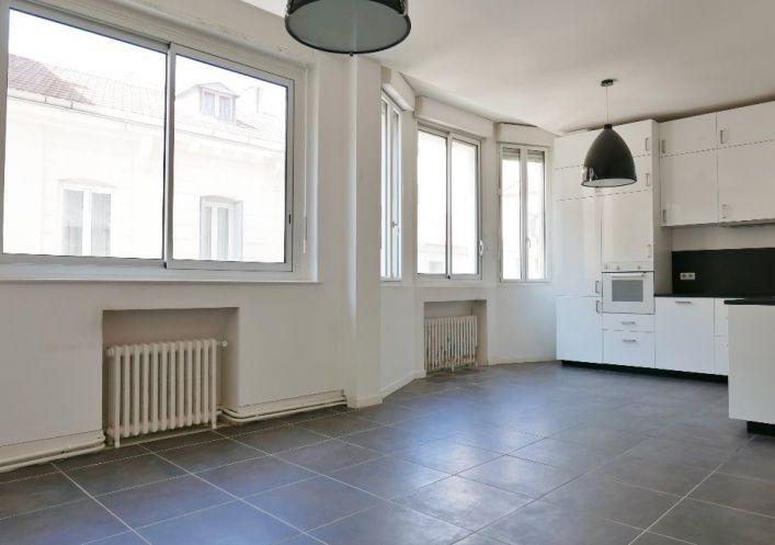 A vendre Montpellier 343181055 Mat & seb montpellier