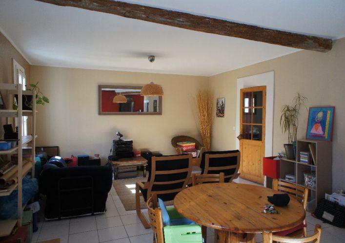 A louer Montpellier 343181106 Mat & seb montpellier