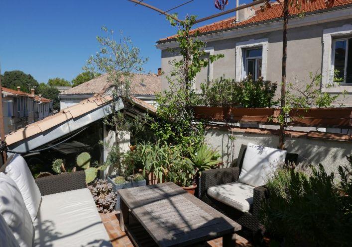 A vendre Montpellier 343181118 Mat & seb montpellier
