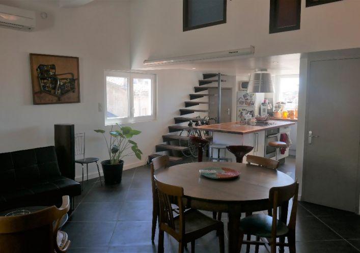 A vendre Montpellier 343181120 Mat & seb montpellier