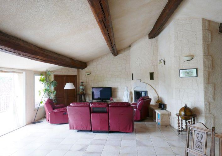 A vendre Saint Jean De Vedas 343181122 Mat & seb montpellier