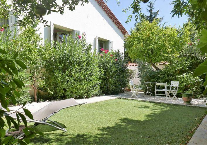 A vendre Montpellier 343181124 Mat & seb montpellier
