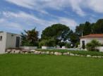 A vendre Montpellier 343181126 Mat & seb montpellier