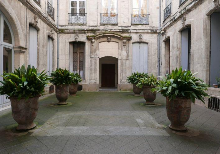 A louer Montpellier 343181127 Mat & seb montpellier