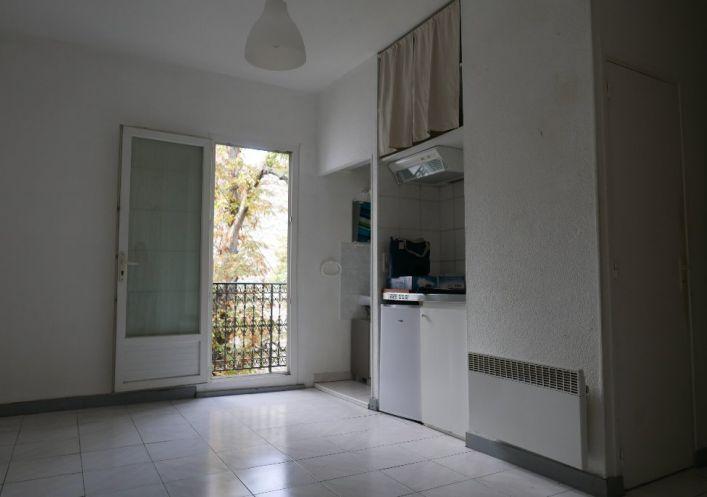 A vendre Montpellier 343181134 Mat & seb montpellier
