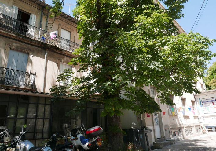 A louer Montpellier 343181134 Mat & seb montpellier