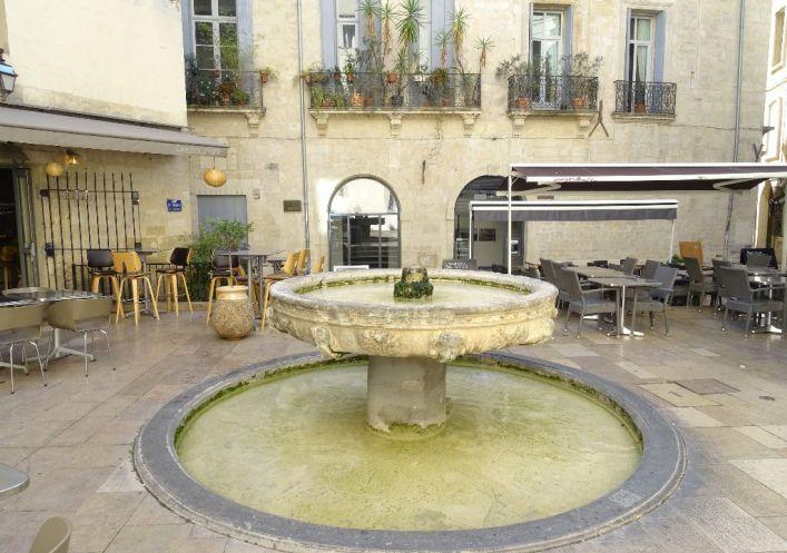 A vendre Montpellier 343181146 Mat & seb montpellier