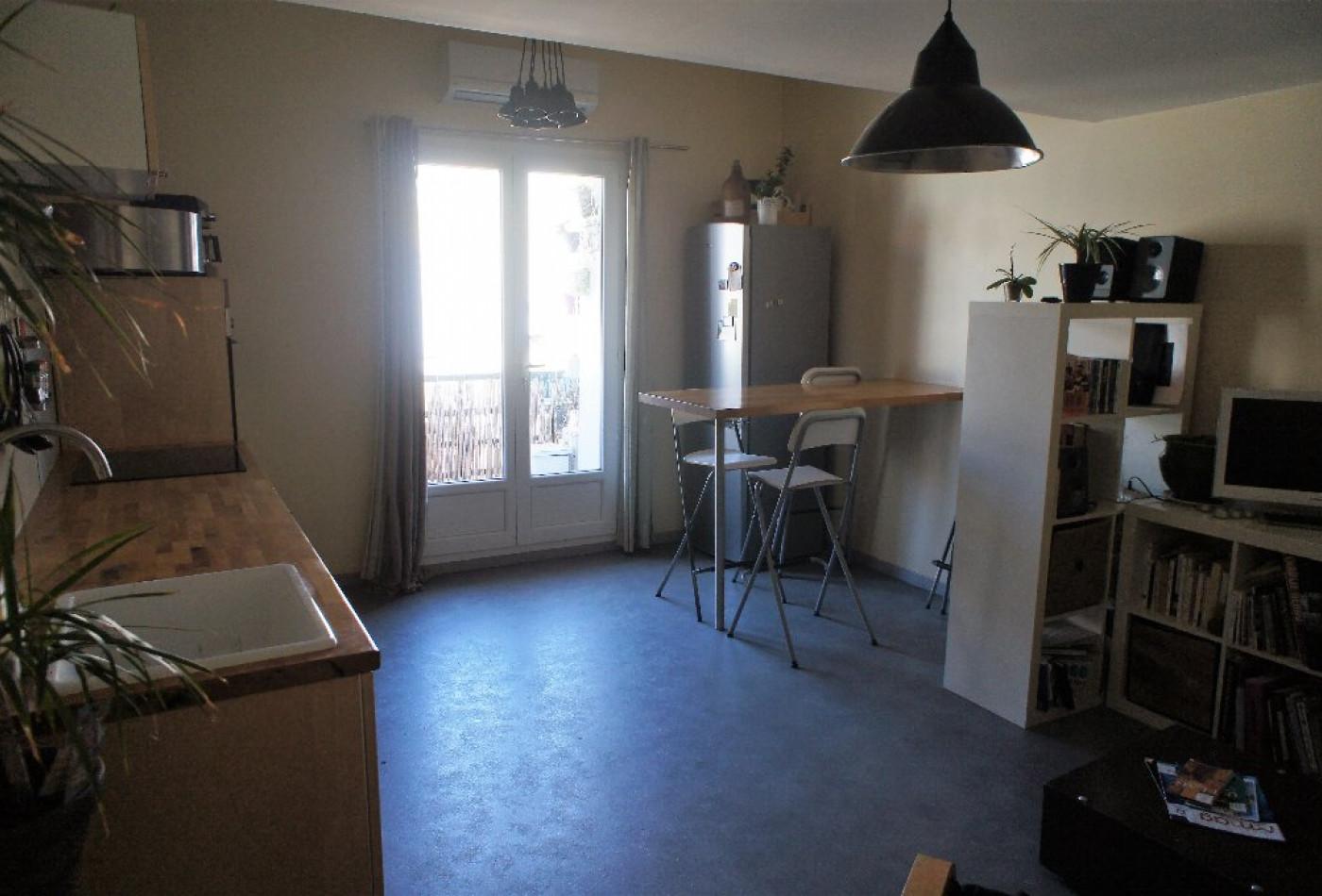 A vendre Montpellier 343181154 Mat & seb montpellier